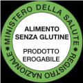 Bollino Senza Glutine Ministero Della Salute