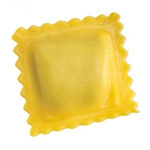 Raviolo Ripieno Senza Glutine Pasta di Venezia