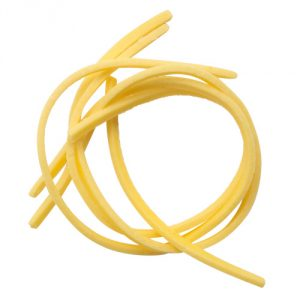 spaghettichitarra-pasta-di-venezia