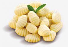 gnocchi-particolare-pasta-di-venezia