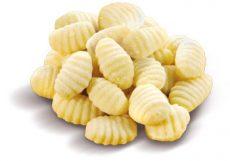 gnocchi-particolare-pasta-di-venezia-def