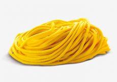 Spaghetti Chitarra Senza Glutine Pasta di Venezia
