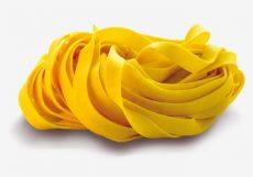 tagliatelle-particolare-pasta-di-venezia