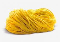 Tagliolini Senza Glutine Pasta di Venezia