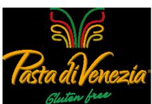 logo-pasta-di-venezia-300x206