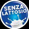 Bollino Senza Lattosio - Pasta di Venezia