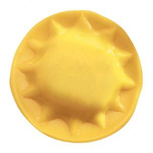 Panciotto Biologico Senza Glutine - Pasta di Venezia