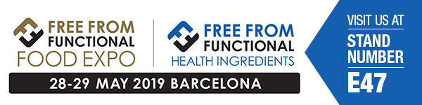 food-expo-barcellona