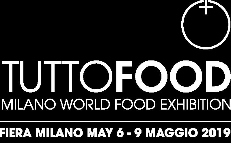 Logo Tutto Food - Fiera Milano - Pasta di Venezia