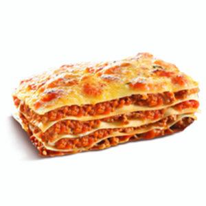 lasagne-mini