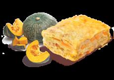 mini-lasagna-zucca