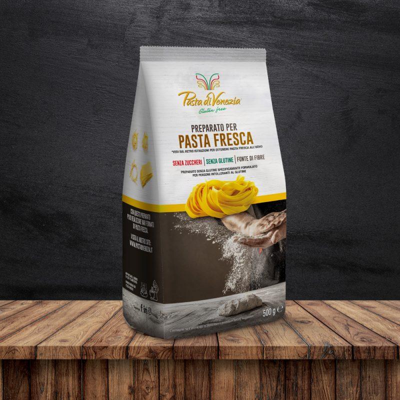 preparati-pasta-fresca-pasta-di-venezia