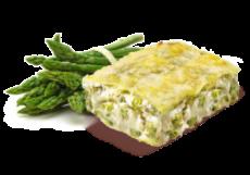 mini-lasagna-asparagi