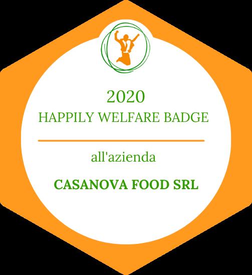 badge-walfare