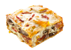 lasagna-funghi-porcini